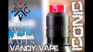 Vandy Vape X Mike Vapes Iconic 24mm RDA Review | We Vape Mods Liquid Nicotine Whosalers Nic And Nic Salts Review By Diy Top 3 Reasons To Invest In Iventure Card Eightvape Hashtag On Twitter Best Online Vape Store And Shops For 2019 License Samsung Cell Phone Accsories From Zizo Wireless Eight Coupon Coupontopay 1080p Youtube 4th Of July Sales 2018 Discounts Deals Eliquid 20 Off Premier Research Labs Promo Codes Coupons Cinnamon Ejuice On The Market Eightvape Ross Dress Less Printable Crazy Love Store Myvapstore Flash Deal Coupon Codes Smoktech Just