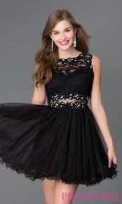 best of black friday sales prom dress wedding dress
