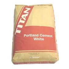 Dap Floor Leveler Home Depot by Drylok 4 Lb Fast Plug Hydraulic Cement 00917 The Home Depot