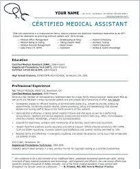 Medical Assembly Job Description For Resume Warehouse Assembler Sample