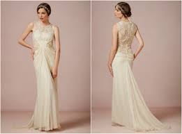 Rustic Wedding Gowns For Sale 8