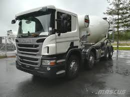 Used Scania P410 Betoniauto Concrete Trucks Year: 2018 Price ... Cartaway Concrete Is Selling Mixers Again Used Trucks Readymix The Characteristics Of Haomei Concrete Mixer Trucks For Sale Complete Small Mixers Mixer Supply Buy 2015 New Model Beiben Truck Price2015 Volumetric Dan Paige Sales  1987 Advance Ta Cement With Lift Axle By Arthur For Sale Craigslist Akron Ohio Youtube Business Brokers Businses Sunshine Coast Queensland Allnew Cat Ct681 Vocational Truck In A Sharp