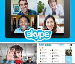 t harger skype pour bureau skype pour android télécharger gratuitement