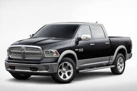 5 Reasons Why You Gotta Love The 2013 Ram 1500 (update) Review 2013 Ram 1500 Laramie Crew Cab Ebay Motors Blog Ram Hemi Test Drive Pickup Truck Video Used At Car Guys Serving Houston Tx Iid 17971350 For Sale In Peace River Fuel Maverick Autospring Leveling Kit Zone Offroad 15 Body Lift D9150 3500 Flatbed Outdoorsman V6 44 The Title Is Or 2500 Which Right You Ramzone Man Of Steel Movie Inspires Special Edition Truck Stander Partsopen
