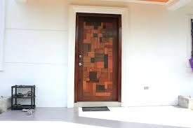 Front Doors: Outstanding Home Front Door Design Best Inspirations ... Main Door Designs India For Home Best Design Ideas Front Indian Style Kerala Living Room S Options How To Replace A Frame In Order Be Nice And Download Dartpalyer Luxury Amazing Single Interior With Gl Entrance Teak Wood Solid Doors Outstanding Ipirations Enchanting Grill Gate 100 Catalog Pdf Wooden Shaped Mahogany Toronto Beautiful Images