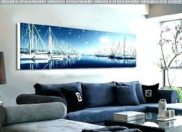 Full Size Of Large Wall Art Extra Etsy Engaging Canvas Long Decorative Painting Natural Scenery Paintings