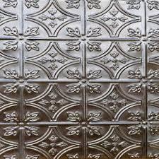 Antique Ceiling Tiles 24x24 by Antique Ceiling Tile Wallpaper Best Kitchen Design