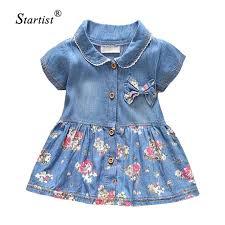 girls baby dresses summer promotion shop for promotional girls