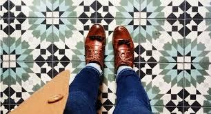cement tile shop cement tile shop bordeaux encaustic tile cement