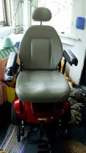 Jazzy Power Chairs Used by Sell Or Buy A Used Jazzy Power Chair