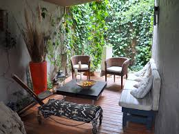 Alta Bay Luxury Small Boutique Hotel Cape Town Guesthouse Accommodation