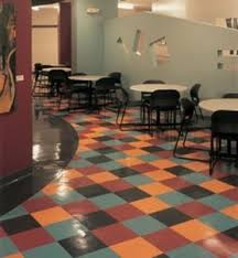 specialize in vct tile raleigh commercial cleaning commercial