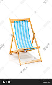 Blue Beach Sunbed Image & Photo (Free Trial)   Bigstock Wooden Puppet On The Wooden Beach Chair Blue Screen Background Outdoor Portable Cheap Rocking Chairpersonalized Beach Chairs Buy Chairpersonalized Chairsinflatable Chair Product Coastal House Art Blue Sharon Cummings Tshirt Miniature Of A In Front Lagoon Hot Item High Quality Telescope Casual Sun And Sand Folding Bluewhite Stripe Version Stock Image Image Coastal Print Cat In A On The Stock Tourist Trip Summer Travel White Alexei Safavieh Fox6702c Bay Rum Na Twitteru Theres Rocking