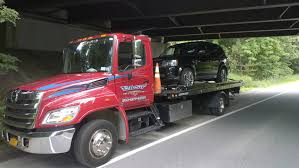 East Towing Cross River NY - (914) 977-3900 - East Towing The Bedford Worlds Best Photos Of Bedford And Cabin Flickr Hive Mind Sals Svicenter Towing Truck Katonah New York Elegant Bed Breakfast If Only All Stops Were As Good For You Bedfords Kfd Extricates Driver Under Tough Cditions Fire 11 Fantastic City Food Trucks Every Kind Meal Eater Ny Stock Images Alamy Danbury Service 2037430245 Ct Backlash Reaches Brick Mortar Williamsburg