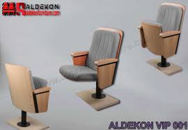 AUDITORIUM SEATING & CINEMA THEATER CHAIRS   Aldekon Furniture Hotsale Cheap Theater Chairs Cover Fabcauditorium Chair Cinema Living Room Fniture Best Buy Canada Covers Car Seat Washable Slipcovers Cloth Fxible Front Amazoncom Stitch N Art Recliner Pad Headrest Home Seats 41402 Media Seating Leather High Definition Skirt Kids Throne Chair Sfk13 Palliser Paragon 4seat Power Recling Set With 8 Foot Sack Modern Tickets Swivel Rustic Small Rugs Charmant Big Man 2018 Uberset Hindi Myalam Decor Fancy Trdideen For Your