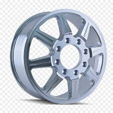 Alloy Wheel Rim Ram Trucks Custom Wheel - Truck Png Download - 1008 ... El Cajon Truck Rimsblack Rhino Within Excellent Wheels And Rims For Lewisville Autoplex Custom Lifted Trucks View Completed Builds New Rims And Tires Got Tired Of The Chrome Why Choose Off Road For Your Vehicle Angel Tires Car More Michelin The Duramax Hull Truth Boating Alloy Wheel Rim Ram Truck Png Download 1008 Amazoncom 22x95 Wheel Fits Gmc Chevy Suvs See Ugliest Ever At Sema 2010 American Simulator Coolest Top Reviews 2019 20