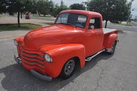 1950 Chevy Pickup Orange Grove Work Truck NO MORE!!! For Sale On ... For Sale 1955 Chevy With A Lsx V8 Engine Swap Depot 1970 C10 Pickup Truck Youtube Used Diesel Trucks For In Ohio Powerstroke Cummins Duramax 1950 Chevrolet 3100 Classiccarscom Cc709907 1960 Apache Sale Near Hill Afb Utah 84056 Classics At Service Lafayette Is The 2015 Silverado Good Vehicle Auto Classic Chevy Cheyenne Trucks Cheyenne Super 4x4 Orange Grove Work No More On 5 Fast Facts About 2013 1500 Jd Power Cars 2017 Red River La 2006 427 Concept History Pictures Sales Value