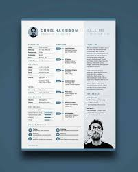 17+ Free Resume Templates [Download Now] Resume Generator Read Write Think Pre Written Cover Letter Resume Generator Free Read Write Think 1 85 Usajobs Template Jribescom Readwritethink Readwritethink 10 Summary Samples Objective Examples Writing Guide Genius Supervisor Sample Rumes Livecareer Fresh Va Form 2543 Fillable Models Form Ideas 910 Letter Oriellionscom Captureplusdmscom Plan Ideas Brucereacom