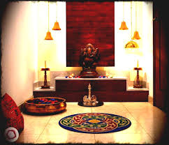 100 Indian Home Design Ideas Beautiful Room Interior Of Traditional India