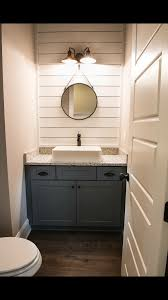 Basement Bathroom Ideas On Budget, Low Ceiling And For Small Space ... Bathroom Tile Idea Use The Same On Floors And Walls Great Blue Lighting False Ceiling Designs With Fan Creamy 30 Awesome Diy Stenciled Ceilings That Exude Luxury With Pictures Best 50 Pop Design For Roof Zacharykristen Curtains Ideas Coolwer Curtain Small Bold For Bathrooms Decor Home Pictures Depot Panels Trim Lights 3203 25 Tile Ideas Small Bathrooms And How To Remove Mold Anti Attic Rooms 21 Ways To Capitalize On Your Top Floor Bob Vila Inspiring 20 Basement Budget Check