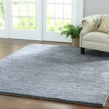 At Home Area Rugs Home Depot Area Rugs 4—6 – Goldenbridges