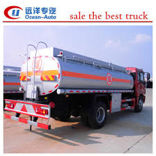 Tanker Truck Manufacturer China, 4x4 Truck Supplier New Tanker Fire Truck Town Of Siler City Browse Dustryleading Ledwell Water Tanks Trucks For Sale Used Rigid Tankers For Uk China Triaxle 36000 Litres Oil Milk Fuel Tank Trailer Alliance Petroleum Freightliner Septic Tank Truck For Sale 1167 Tankers Sale Oakleys Fuels West Midlands 1983 Mack Dm685sx Tandem Axle By Arthur Trovei 1996 Ford L8000 Single Amthor Intertional