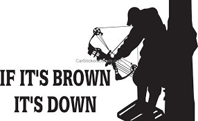 If Its Brown Its Down Bowhunter Sticker 2 & Decal - Car Stickers ... Graphics For Hoyt Rear Window Wwwgraphicsbuzzcom Home Treed Life Coon Hunting Decal Trucks And Dog Boxes Max 4 Ebay Skeleton Fish Fishing Stickers Car Decals If Its Brown Down Vinyl Decal Sticker Hunting Diesel Amazoncom Mathews Archery Logo With Whitetail White Tribal Camo Buck Head Deer Truck Coyote Hunting Clipart Nature Made Vitamin B12 500 Mcg Tablets 200count Hog At Superb We Specialize In Custom Decalsgraphics 25 Unique Ideas On Pinterest Hippie