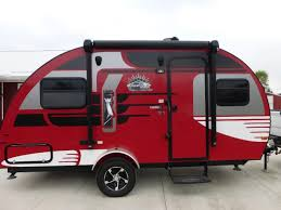 Check Out This 2017 Winnebago WINNIE DROP WD1710 Listing In Kenton ... Northstar Truck Camper Tc650 Rvs For Sale Cruise America Standard Rv Rental Model Kz Durango 1500 Fifth Wheels Bell Sales Northwood Mfg For Sale 957 Trader Free Craigslist Find 1986 Toyota Dolphin Motorhome From Hell Roof Terrytown Grand Rapids Michigans Whosale Dealer Here Is Campers Versatile Solution Nice Car Campers 2018 Jayco Jay Flight Slx 8 232rb 234 Irvines In How To Load A Truck Camper Onto Pickup Youtube Large Motorhome Class C Or B Chinook Lazy Daze Video Review