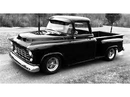 1956 Chevrolet Custom For Sale | ClassicCars.com | CC-1178842 Wantz Chevrolet In Taneytown Serving Baltimore Weminster Md Box Truck Straight Trucks For Sale Maryland Bare Center Intertional Isuzu Dealer Heavy Used 2006 Intertional 8600 Sba Tandem Axle Daycab For Sale In 1308 Waldorf Chevy Cadillac A Southern Source Best Trucks Maryland Delaware 800 655 3764 Commercial Parts Service Kenworth Mack Volvo More Lf Autos New Used Cars Sales Criswell Of Gaithersburg Is Your 2019 Ford Ranger In Virginia Washington Dc Truck For 2010 F150 Xlt Extended