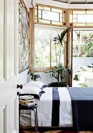 In An Old House Melbourne Bedroom DesignsBedroom