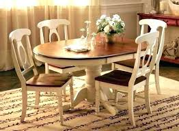 Raymour Flanigan Dining Room Sets And Tables Remarkable On