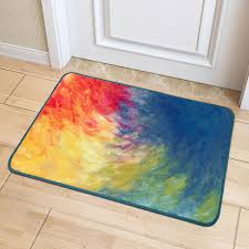 Painting Carpets by Popular Abstract Painting Rug Buy Cheap Abstract Painting Rug Lots