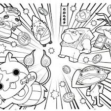 Japanese Coloring Pages Valid Beautiful 91 Free Colouring With