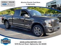 Certified 2015 Ford F-150 XLT For Sale In Alpharetta, GA | VIN ... How To Add Your Vehicles Vin In The Fordpass Dashboard Official Classic Car Fraud Part 4 Numbers Are Critical Vehicle History Report And Check Fremont Motor Company 2019 Gmc Sierra 1500 In Hammond New Truck For Sale Near Baton 2018 For Bridgewater Nj Maxwell Ford Dealership Austin Tx Bmw Vin Updates 20 Used 1988 Freightliner Coe For Sale 1678 Hyundai Sonata Jacksonville Vin5npe34af6kh742562 Search Brigvin Offerup Scam Bought With Fake Title Youtube Trucks And Suvs Bring Best Resale Values Among All