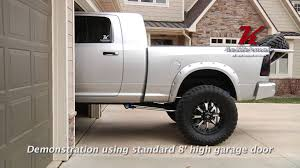 Lift Kits For Your Truck-Kelderman Air Suspension Systems About Our Custom Lifted Truck Process Why Lift At Lewisville Big 4 Motors Ltd New Chrysler Jeep Dodge Ram Dealership In Trucks Okc Rick Jones Buick Gmc Lifting Vs Leveling Which Is Right For You Diesel Power Magazine Rhwisviluplexcom Bout How Much Does It Cost To Buy A Our 2019 Sierra First Drive Review Gms Expensive Ford Extreme Team Edmton Ab Do People Jack Up Their Trucks So High Page 6 Sherdog 550 Horsepower Fireball Silverado Package Performance Suv Suspension Kits Tuff Country Ezride 100 For Sale Virginia Rocky Ridge