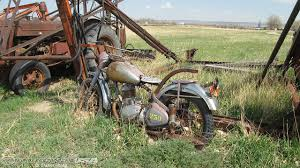 Dr. Frazier's: Old Adventure Secrets - Motorcycle USA 100 Year Old Indian Whats In The Barn Youtube Bmw R65 Scrambler By Delux Motorcycles Bikebound Find Cars Vehicles Ebay Forgotten Junkyard Found Abandoned Rusty A Round Barn 87 Honda Goldwing Aspencade My Wing 1124 Best Vintage Wheels Images On Pinterest Motorcycles 1949 Peugeot Model 156 Classic Motorcycle 1940 Knucklehead Find Best 25 Finds Ideas Cars Barnfind Deuce Roadster Hot Rod Network Sold 1929 Monet Goyon 250cc Type At French Classic Vintage 8 Nglost Brough Rotting Are Up For Sale Wired