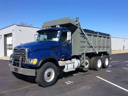 2005 Mack Granite Cv713 Dump Trucks For Sale ▷ 34 Used Trucks From ... Buy First Gear 193098 Silvi Mack Granite Heavyduty Dump Truck 132 Mack Dump Trucks For Sale In La Dealer New And Used For Sale Nextran Bruder Online At The Nile 2015mackgarbage Trucksforsalerear Loadertw1160292rl Trucks 2009 Granite Cv713 Truck 1638 2007 For Auction Or Lease Ctham Used 2005 2001 Amazoncom With Snow Plow Blade 116th Flashing Lights 2015 On Buyllsearch 2003 Dump Truck Item K1388 Sold May
