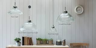 kitchen pendant lights uk kitchen design and isnpiration