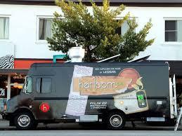 100 Heirloom Food Truck Blog Shames Bad Tippers Seamus Mullen Returns To NYC Eater
