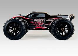 Powerful Custom RC Monster Trucks Huge RC Cars For Off Road Terrain Gizmovine Rc Car 24g 116 Scale Rock Crawler Supersonic Monster Feiyue Truck Rc Off Road Desert Rtr 112 24ghz 6wd 60km 239 With Coupon For Jlb Racing 21101 110 4wd Offroad Zc Drives Mud Offroad 4x4 2 End 1252018 953 Pm Us Intey Cars Amphibious Remote Control Shop Electric 4wheel Drive Brushed Trucks Mud Off Rescue And Stuck Jeep Wrangler Rubicon Flytec 12889 Thruster Road Rtr High Low Speed Losi 15 5ivet Bnd Gas Engine White The Bike Review Traxxas Slash Remote Control Truck Is At Koh