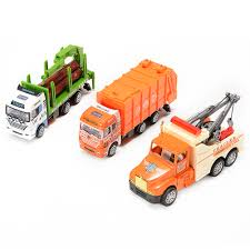 3PCS Diecast Metal Car Models Play Set City Trucks Vehicle Playset 1pcs 143 Scale Diecast Metal Car Models Cstruction Trucks Lion Toys Scale Diecast Truck Car Models Museum De Lier Model Dump Trucks Articulated And Fixed T909 Truck With 2x8 Dolly 4x8 Swing Trailer Kenworth Uk Bedford Ql Aircraft Refuller Wwii Normandy 172 Die Cast Highway Replicas 164 Ntfs Freight Road Train Model Mack Terrapro Refuse Truck Mack Shop 132 The Toy Surgery Restore Cars Old Tin Hm Tanks 148 Obs Planes Bentley Coinental Gt 100139922 Toysgames