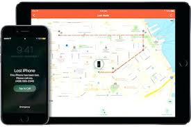 find iphone location – linhkiennokia