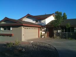 5 Bedroom House For Rent by Asu Off Campus Rental Houses Available Krk Realty And Management