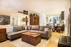 living room ideas with hardwood floors ecoexperienciaselsalvador