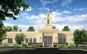 100 Open Houses Baton Rouge Louisiana Temple ChurchofJesusChristTemplesorg