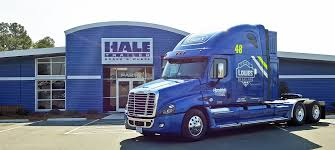 Hale Trailer Brake & Wheel | Semi-Trailers & Truck Parts