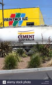 Cement Australia Truck Stock Photo: 131861024 - Alamy Truck Lorry Front View Cut Out Stock Images Pictures Alamy Ap Moller Maersk Savannah Georgia Ctham Restaurant Attorney Bank Drhospital Hotel Job Trucking Best 2018 Saia Ltl Freight Joins Cargonet Program Markets Insider Iamotorfreighttrucksa4bc95633903787djpg 270025 Michael Cereghino Avsfan118s Most Teresting Flickr Photos Picssr 18 Wheeler Accidents Tennessee Salu Saia Motor New St Louis Terminal Constr Part 3 May 2017 Stl Terminalcstruction 2 Youtube Thanksgiving Travel And Domain Encounters I Dnadvertscom Badger State Show Dodge County Fairgrounds
