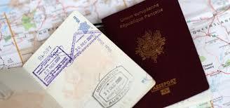 bureau d immigration australien working visa whv ou visa vacances travail pvt