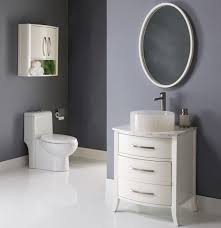 Color For Bathrooms 2014 by 141 Best Bathrooms Images On Pinterest Bathroom Ideas Mosaics