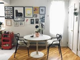 100 Studio House Apartments An Art Directors Hip Brooklyn Half Loft Half Eclectic